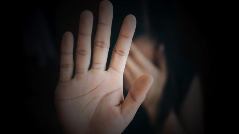 Violência sexual atinge 17,8% das estudantes adolescentes no RN