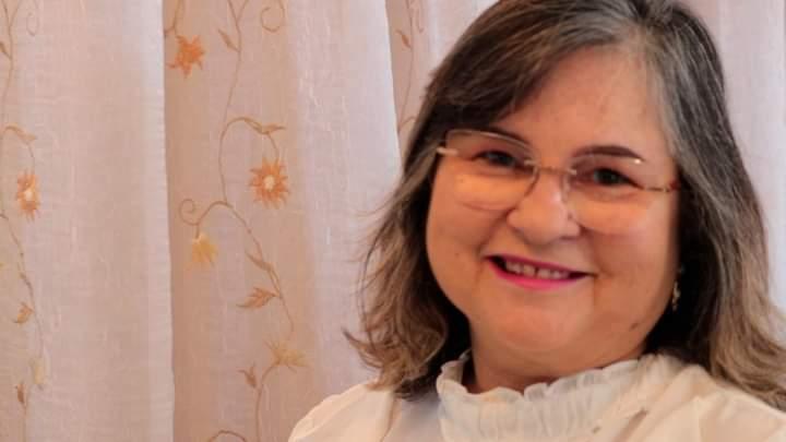 Prefeita de Baraúna apresenta relatório sobre auditoria nas contas da gestão de Lucia Nascimento