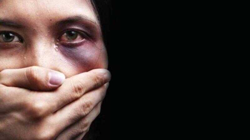 RN sanciona quatro novas leis para combate à violência contra a mulher