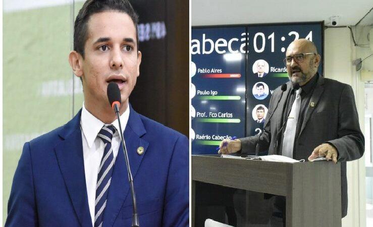 Desmistificando mitos da gestão municipal em Mossoró