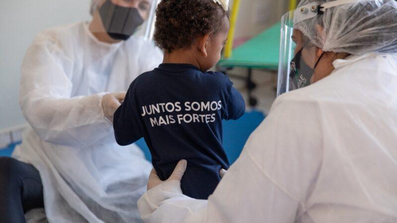 Cinco projetos sociais do RN são selecionados na 19ª edição do programa Amigo de Valor do Santander