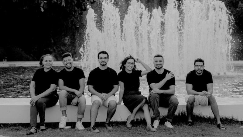 Cia. Pão Doce realiza três meses de temporada virtual gratuita