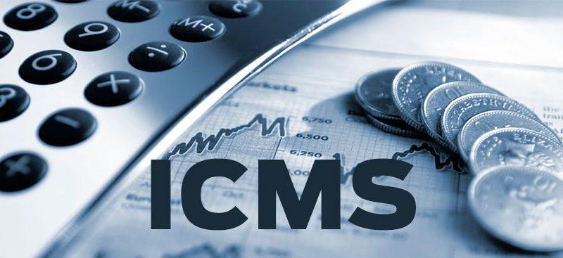 Mudança no ICMS pode causar perda de R$ 105 milhões ao RN