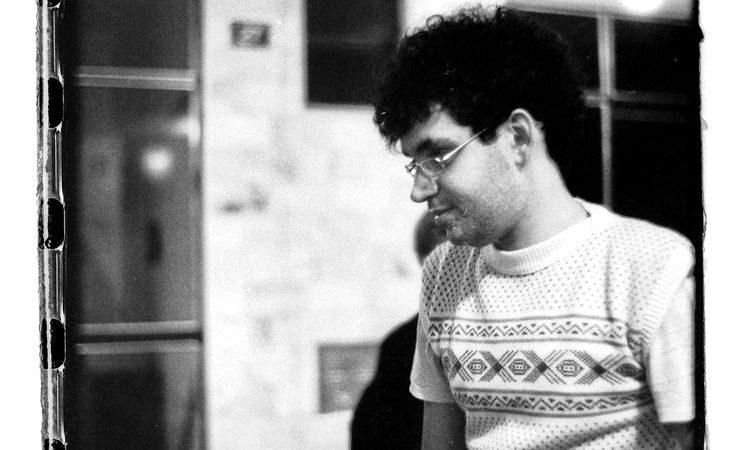 Poeta do rock brasileiro: 25 anos sem Renato Russo